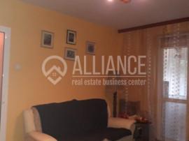 Apartament 2 camere zona Abator- Soseaua Mangaliei
