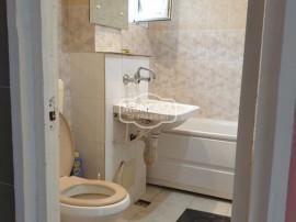 Apartament 2 camere zona Sucevei