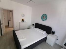 Mamaia Nord - Apartament 2 camere mobilat la 150mp de plaja
