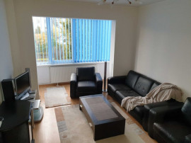 Apartament 2 camere, Grivitei - cod 9112
