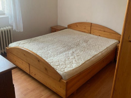 Apartament 2 camere de închiriat, Decebal, Semidecomanda...