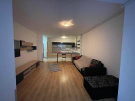 Apartament 2 camere Iancului BLOC NOU, BOXA INCLUSA
