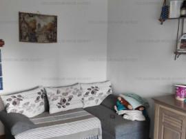 COLOSSEUM: Ap. 2 cam, dec. et inter - zona Vlahuta