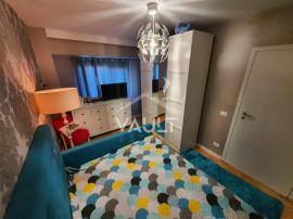 Cod P3990 - Apartament 3 camere Tineretului