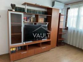 Cod P4001 - Apartament 2 camere Eroii Revolutiei/Metrou