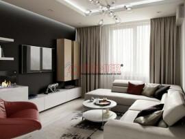 Apartament 3 Camere Sector 4 Grand Arena Bloc Nou