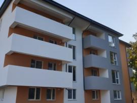 Apartament 3 camere, finalizat 2021, Piata Resita,