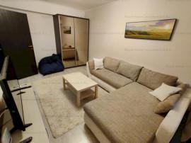 Nou   Apartament impecabil cu 2 camere   La Strada