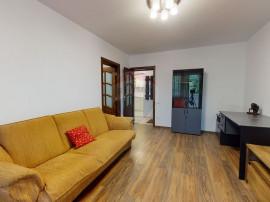 Apartament 2 camere finisat modern Ferdinand