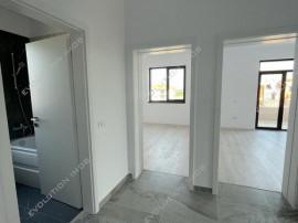 Braytim, apartament 2 camere, comision 0%