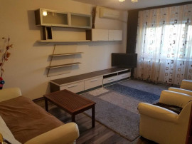 Apartament cu 2 camere zona Trocadero
