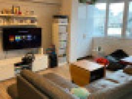 Ultracentral, Apartament 2 cam, sd., 4/4