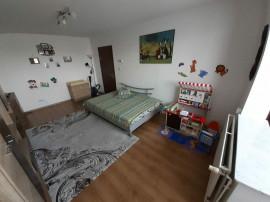 COLOSSEUM: Apartament 2 camere decomandat- zona Triaj