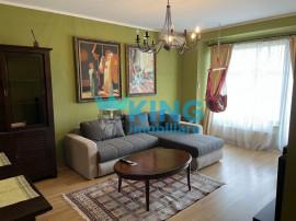 Apartament 2 camere | Aviatiei | Complet mobilat LUX