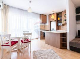 Apartament 2 camere de vanzare Rasarit de Soare