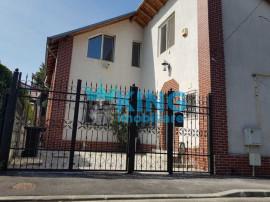 Casa De Inchiriat Ploiesti | Ultracentral | Aer Conditionat