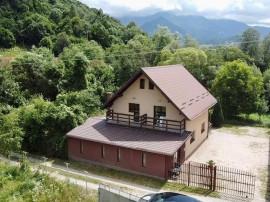 Casa tip Pensiune Rasnov Glajariei