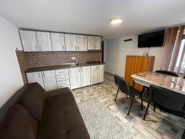 Studio modern, 35 mp, Doja