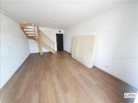 Apartament 2 camere renovat zona Astra-Zorilor,10A9E