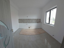 Duplex-mansarda la cheie-Plevnei-Bragadiru, 4 camere si 235