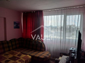 Cod P4217 -2 camere- 2 min metrou Tineretului - Dimitrie Can