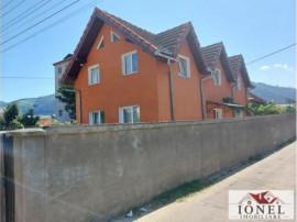 Casa situata in Cugir P+M
