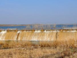Cea mai profitabila ferma piscicola din Romania central