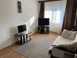 Apartament 2 camere Astra - cod 9125