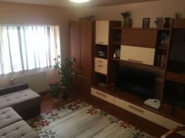 Frumoasa - Apartament 3 camere decomandat, etaj intermediar