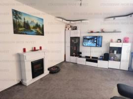 COLOSSEUM: Apartament 2 camere - zona Uzina 2