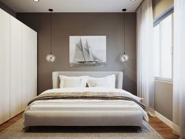 Apartament 3 camere Brancoveanu Berceni sector 4