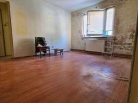 Apartament 2 camere ,etaj intermediar Gemenii,10AFL