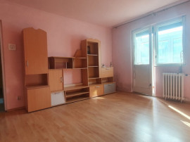 Apartament 2 camere Sacele - Cod 2740