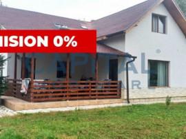 COMISION O !! LA CUMPARARE!! Casa cu 6 camere in Iris !!