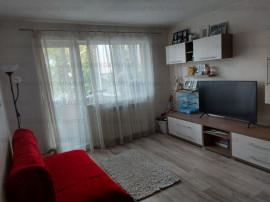 COLOSSEUM: Apartament 2 camere - zona Garii