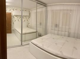 Titan, Metrou, Apartament De 2 Camere, 10/11, 43mp, 377 Euro