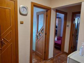 Vanzari Apartamente 3 camere