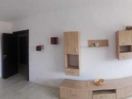 Titan, Apartament De 2 Camere, 4/4, 107mp, 85.000 Euro