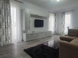 Apartament nou 2 camere - O Zone Residence - Cod 2741