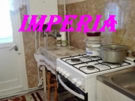 Apartament cu 2 camere, zona Bucovina - Viilor