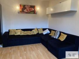 Inchiriere apartament 2 camere Piata Domenii