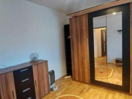 Inchirieri Apartamente 2 camere CARTIERE FAVORIT