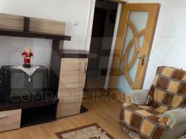 Apartament 1 camera in Trivale