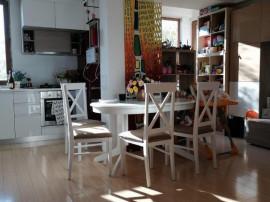 Apartament 2 camere zona bd. camil Ressu/Ilioara