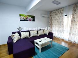 Apartament Modern 2 Camere-Complex-Central-Otopeni