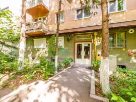 Apartament cu 2 camere zona Podgoria