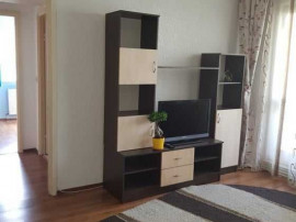 2 camere Astra (LIDL), etajul 2, mobilat-utilat, 65.000€
