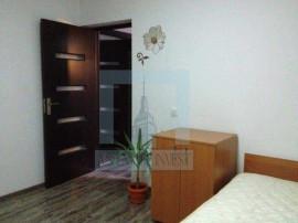 Apartament 2 camere - zona Tractorul (ID: 1602)
