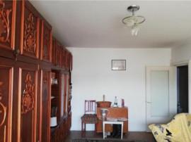 ~ Apartament 3 camere, zona Buzaului~~ ID 14039