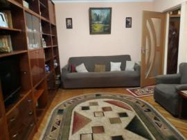 ~Apartament 3 camere, zona Victoriei~ ID 14043